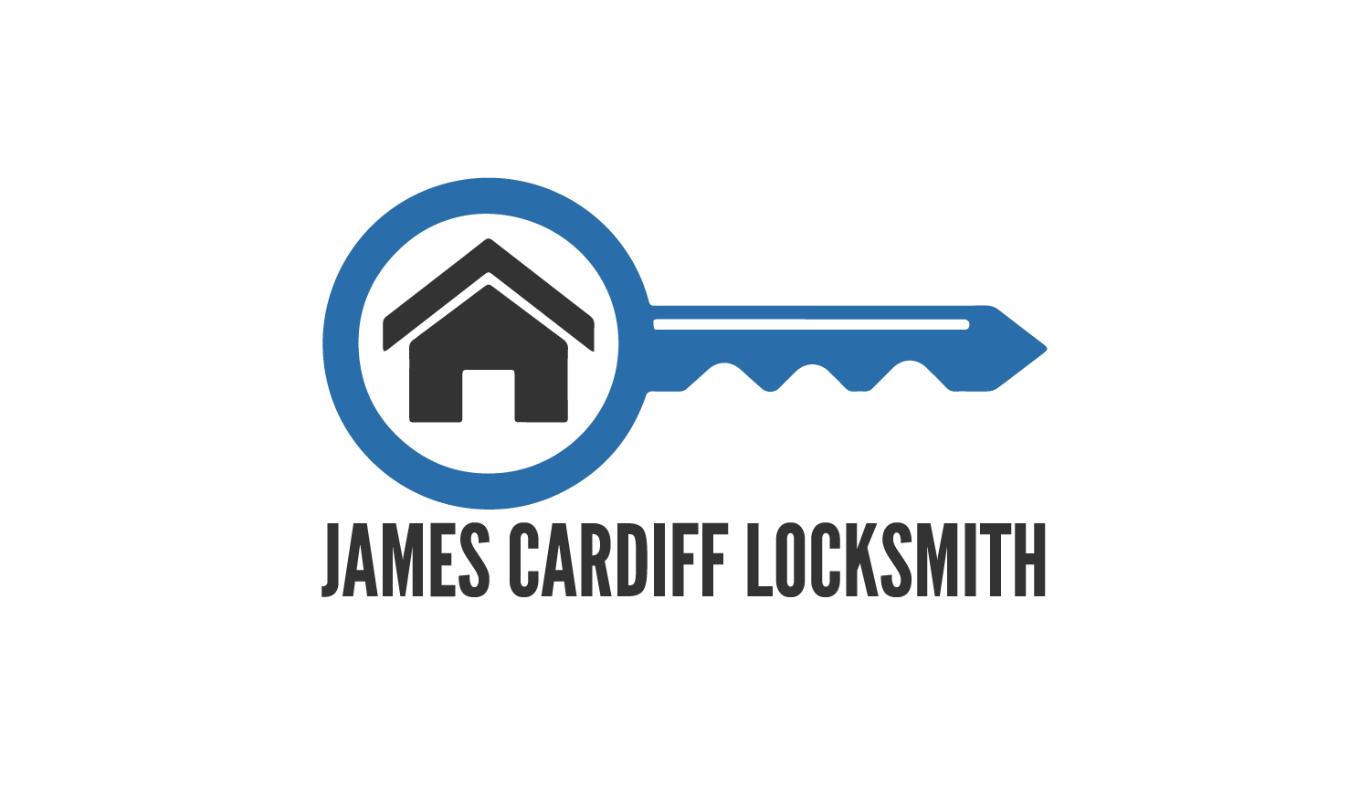 locksmithing service near me 24 hour emergency locksmith penarth  style=