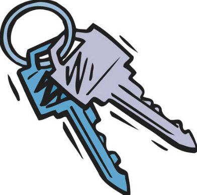 24 hour emergency locksmith cardiff